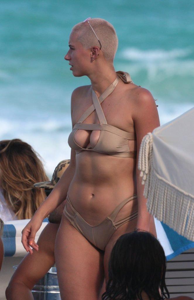 julieanna goddard naked