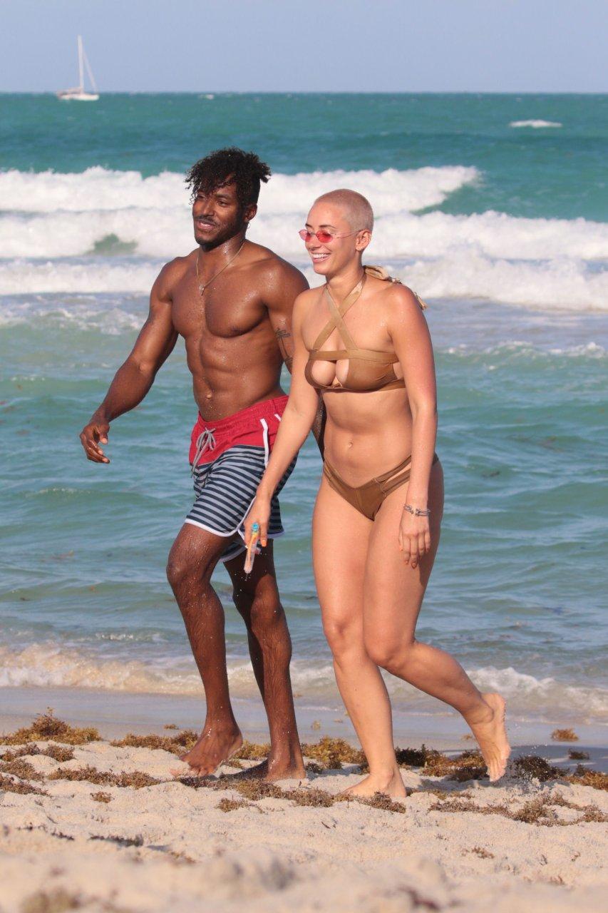 julieanna goddard nude