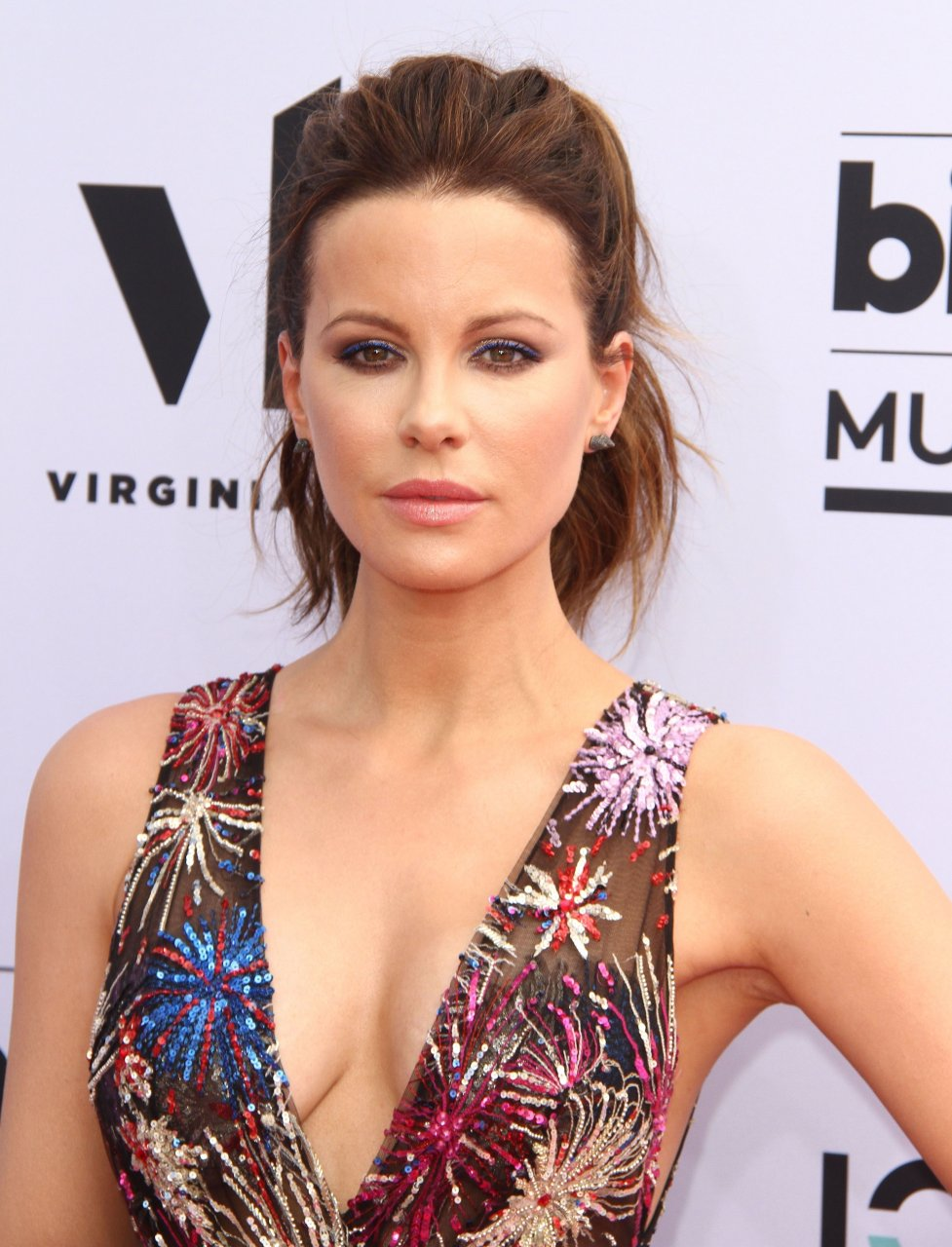 Put her naked photos of kate beckinsale the