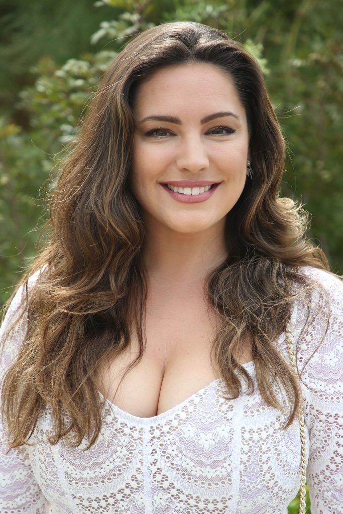 kelly brook - photo #10
