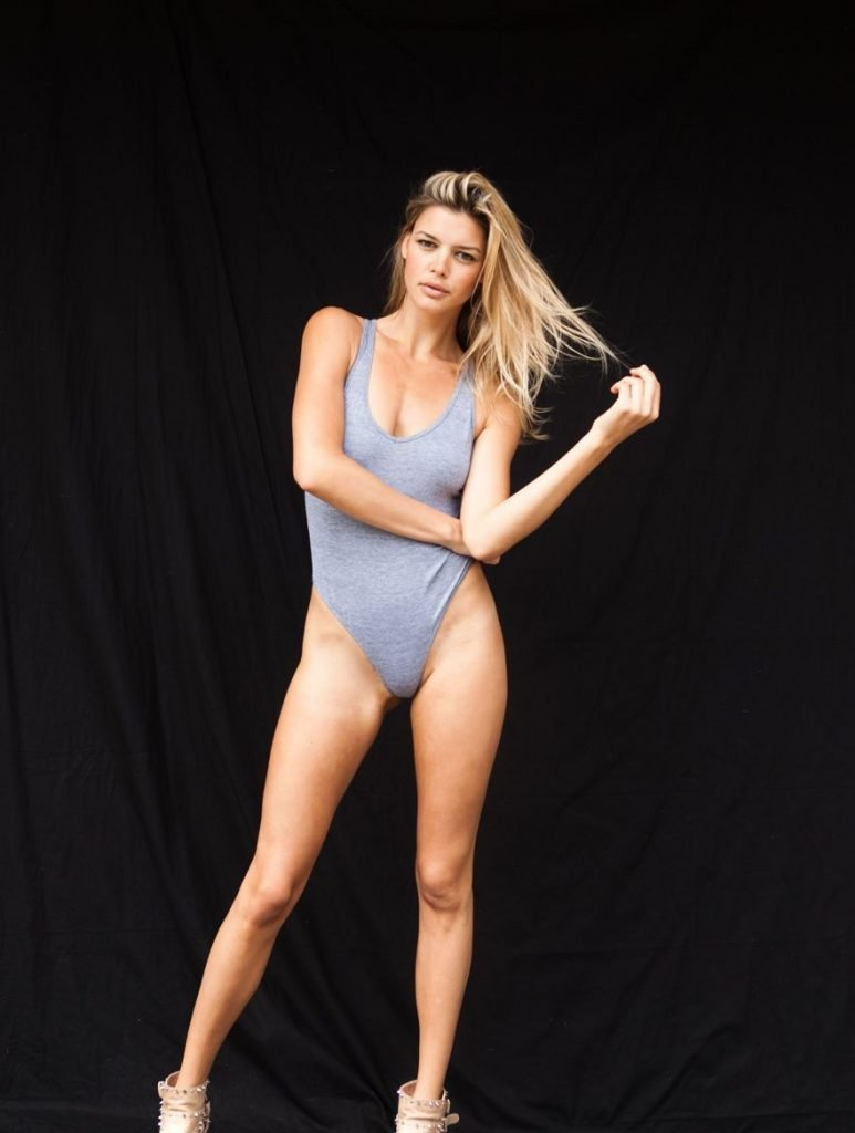 Agree, remarkable and kelly rohrbach nude the expert