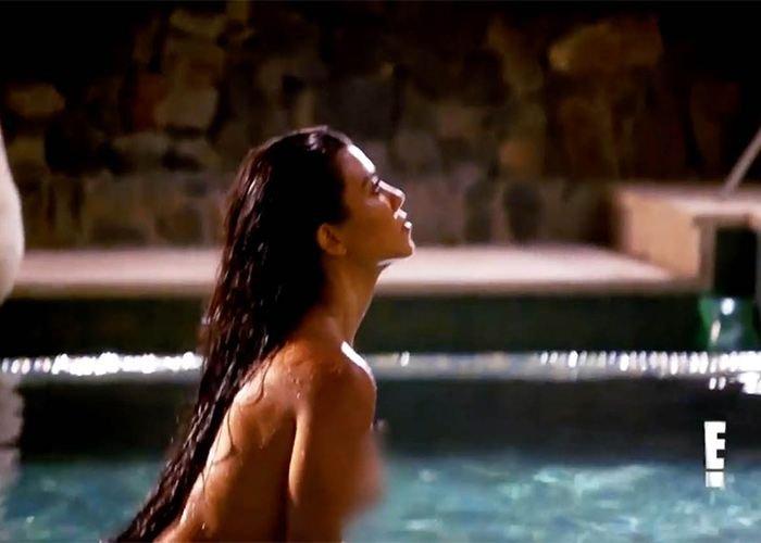 hot nasty nude girls