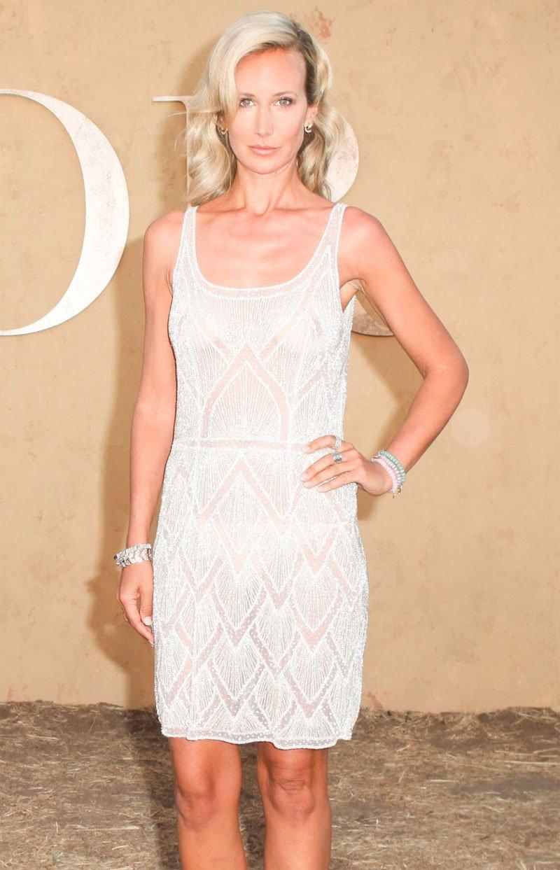 lady victoria hervey see through new photos