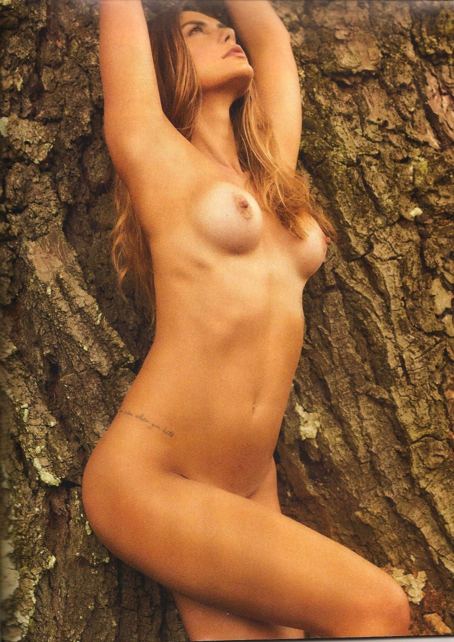 leticia calderon naked