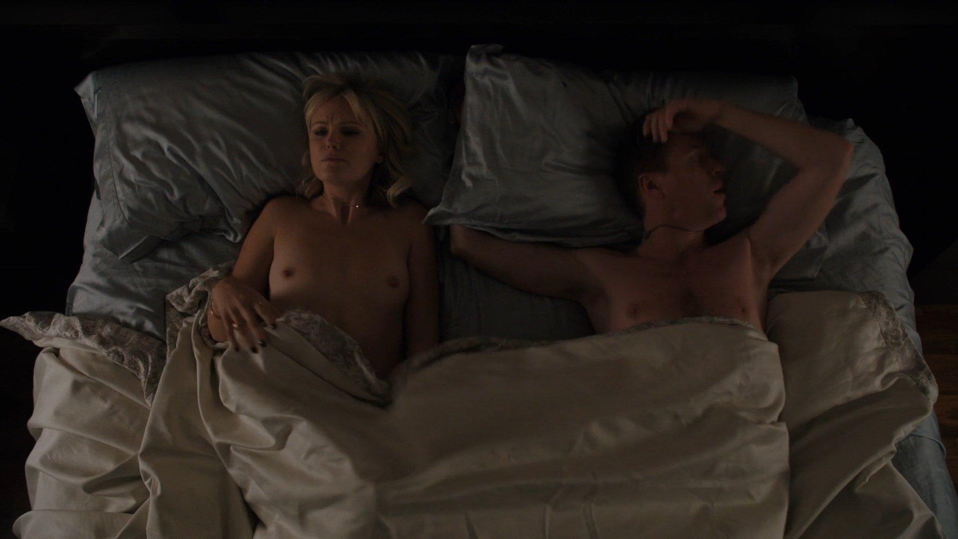Celeb malin akermans hottest nude moments
