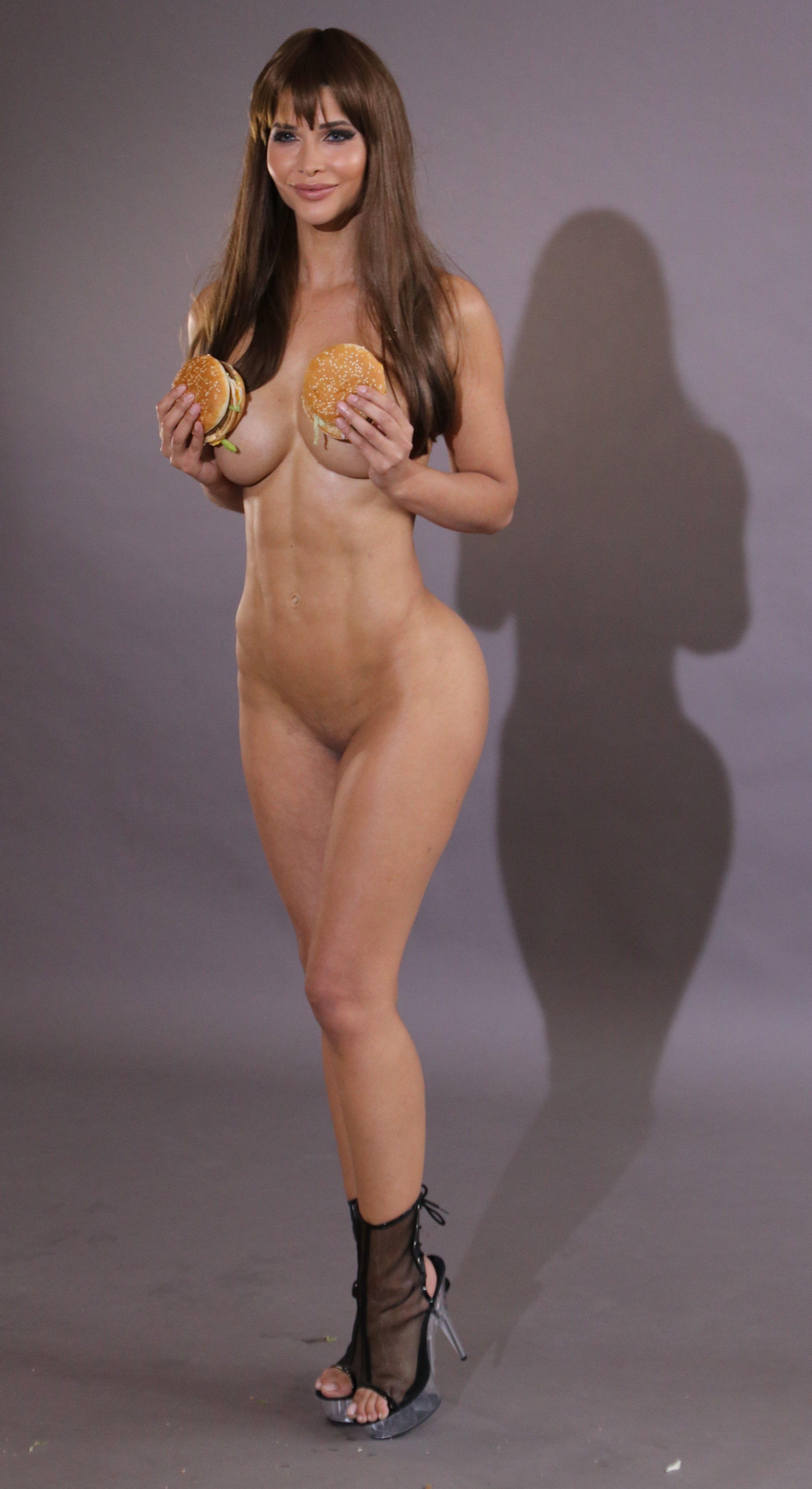 Bbw lady milf