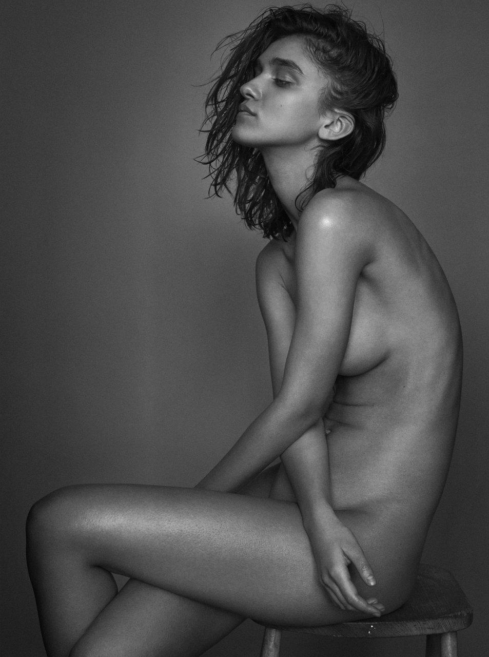 Paula Beer Nude Scenes Erotic Galery