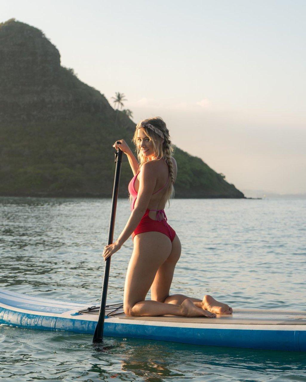 sara jean underwood nude 2017