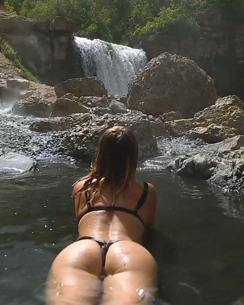 Finest Sara Watkins Nude Jpg