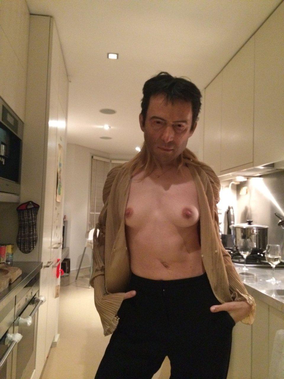 Amateur erotic free picture