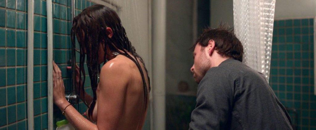 Teresa Palmer Nude – Berlin Syndrome (2017) HD 1080p
