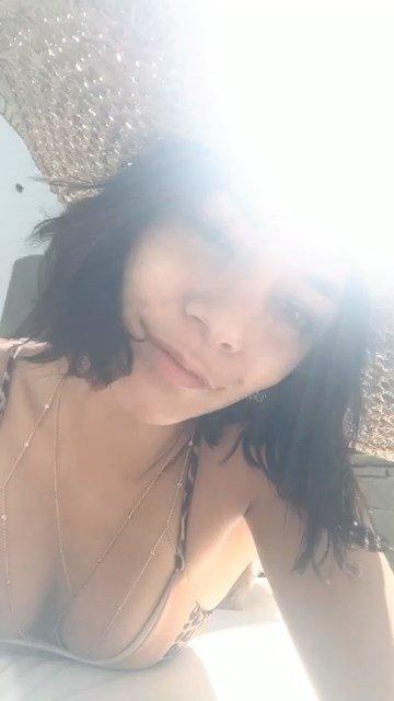 Busty asian beauties nude girls