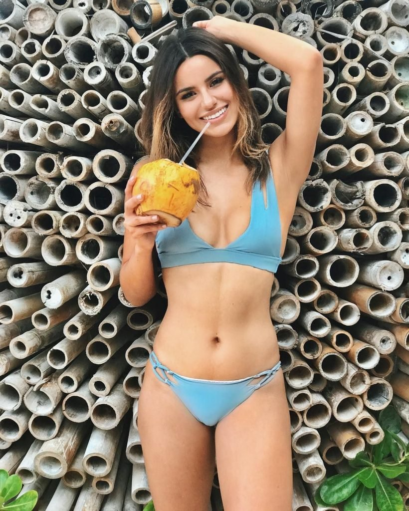 Victoria Justice Leaked Nudes and Sexy - Boom Nude