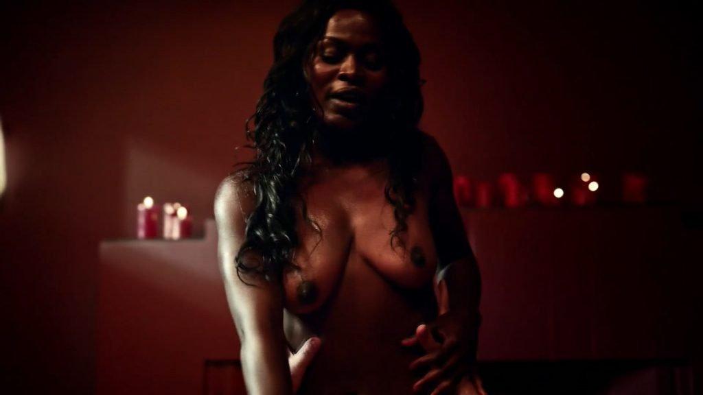 regina hall nude scenes