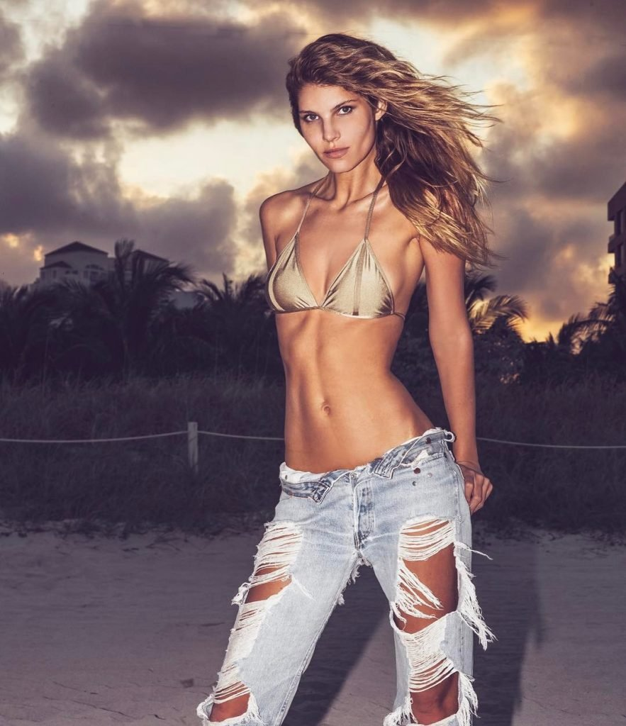 Ashley Haas Nude Sexy - 9 Photos new pics