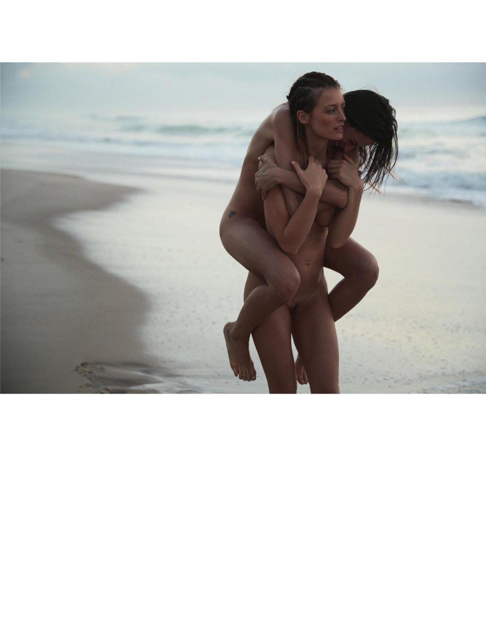 nudes Hot Barbara Cavazotti (18 pictures) Porno, Snapchat, in bikini
