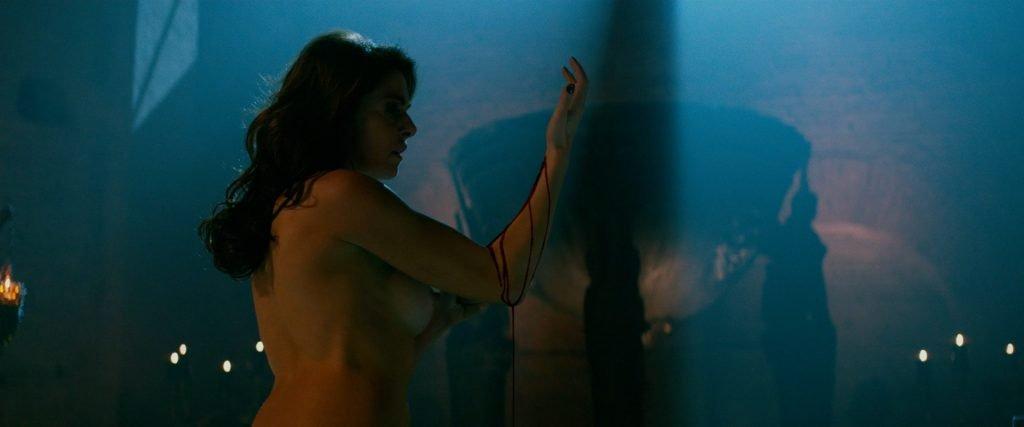 nude-celebrity-videos