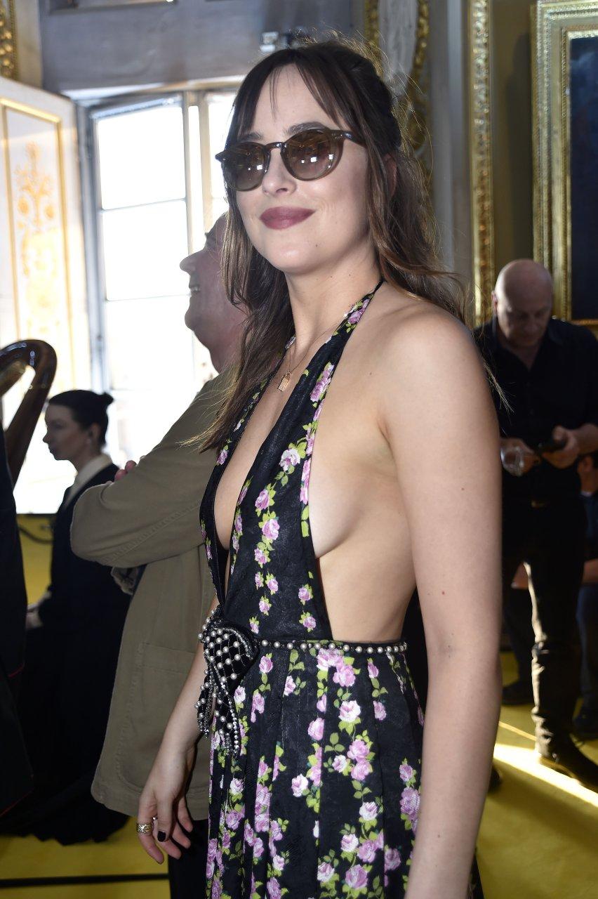 courtney elizabeth jines nude