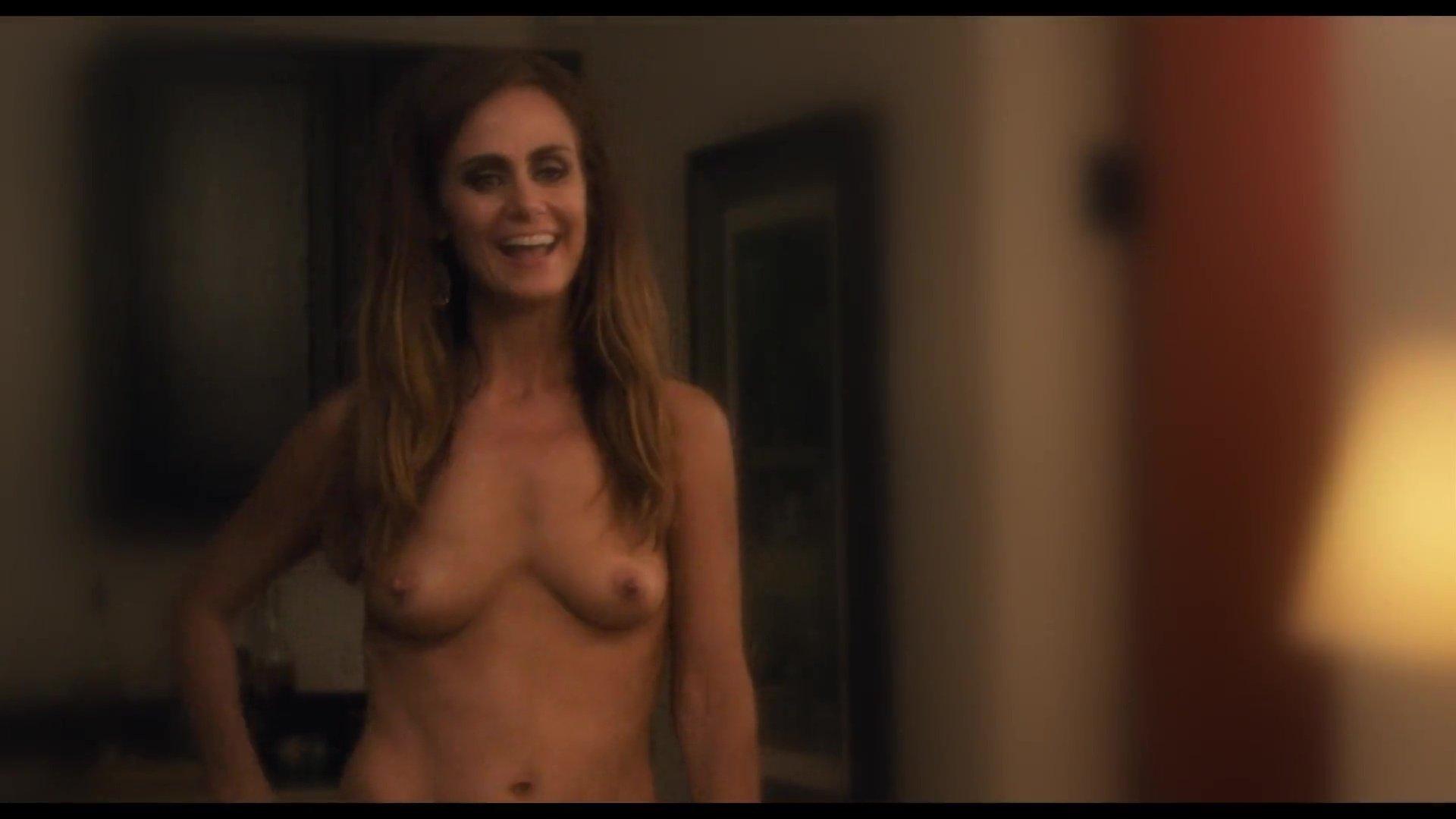boobs and vaginas nude