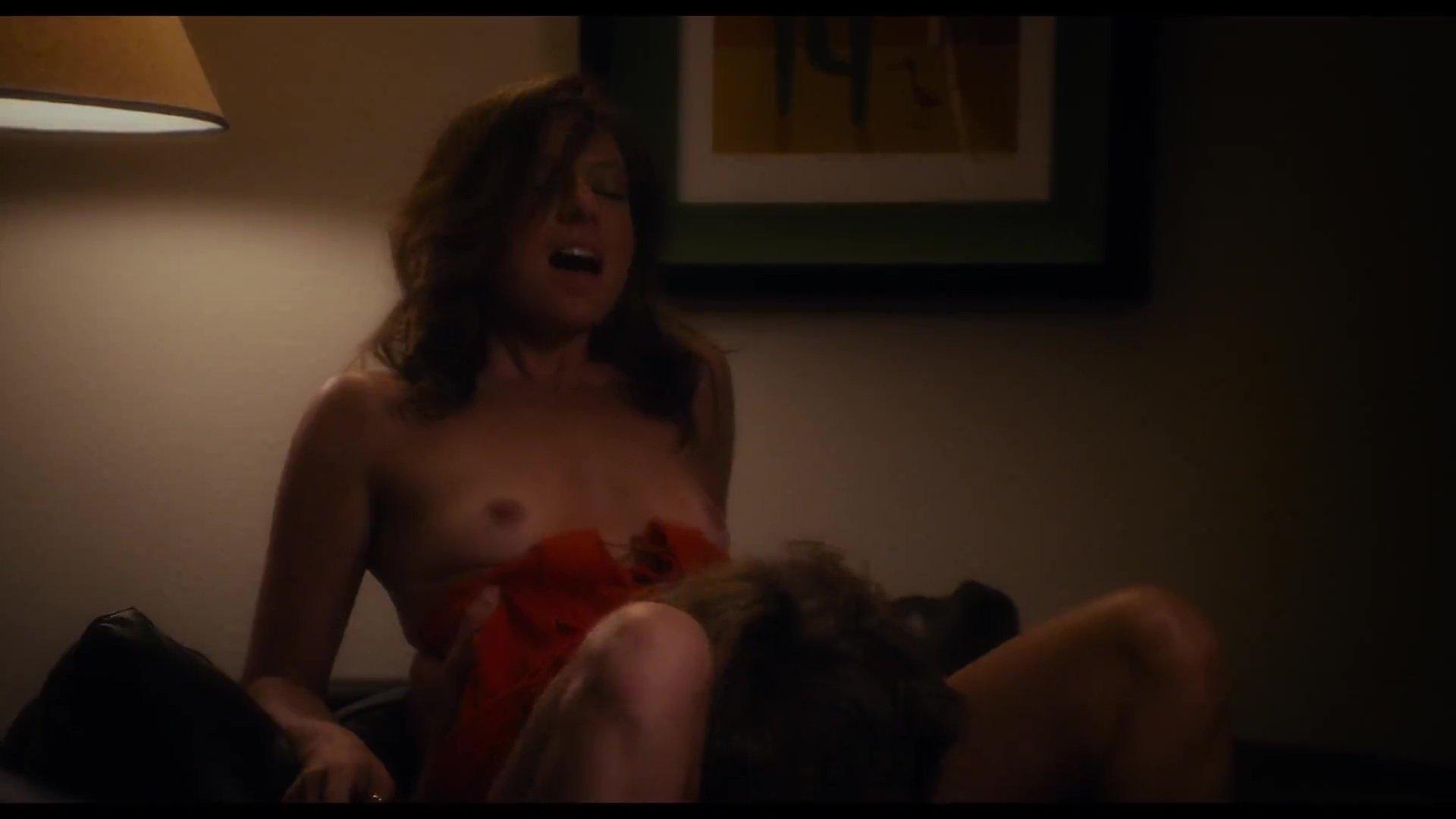 Easier tell, Diane farr nude commit error