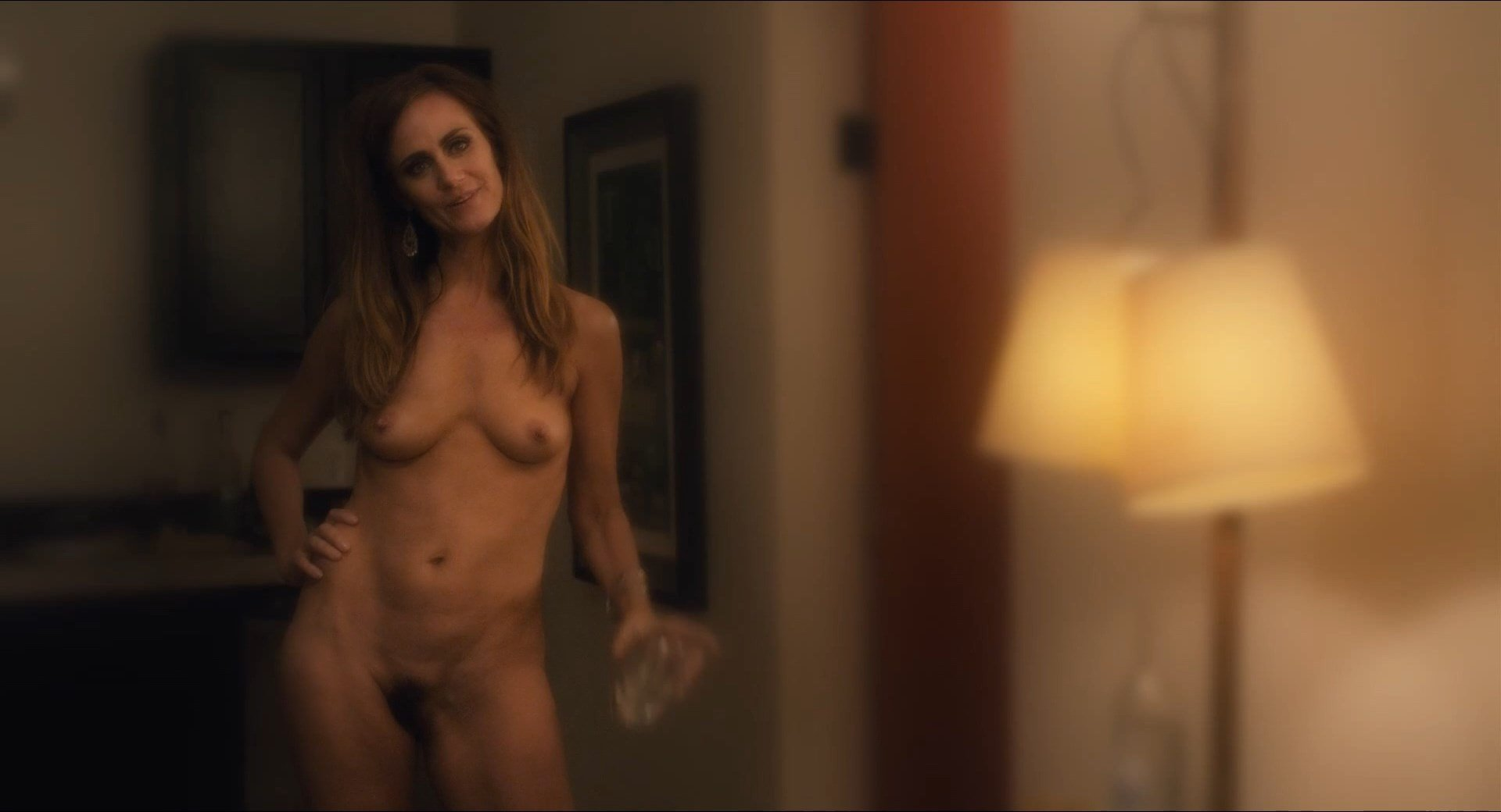 Juno temple nude boobs and bush in killer joe scandalplanet