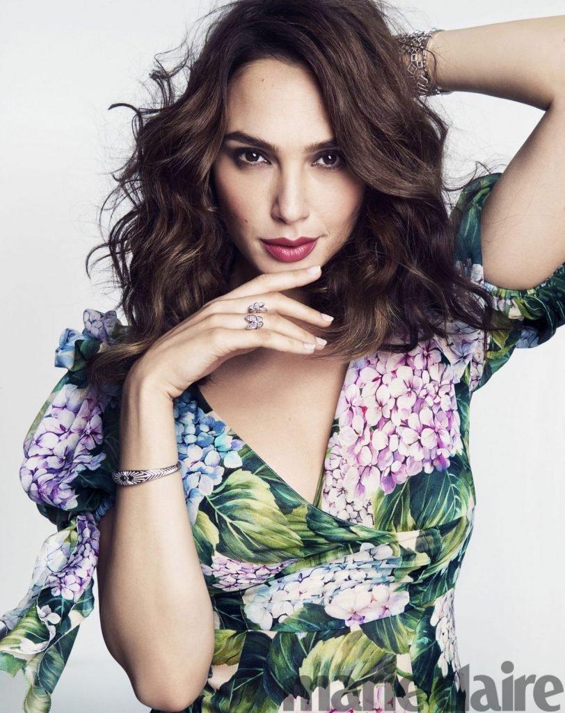 Eva longoria hd sexy