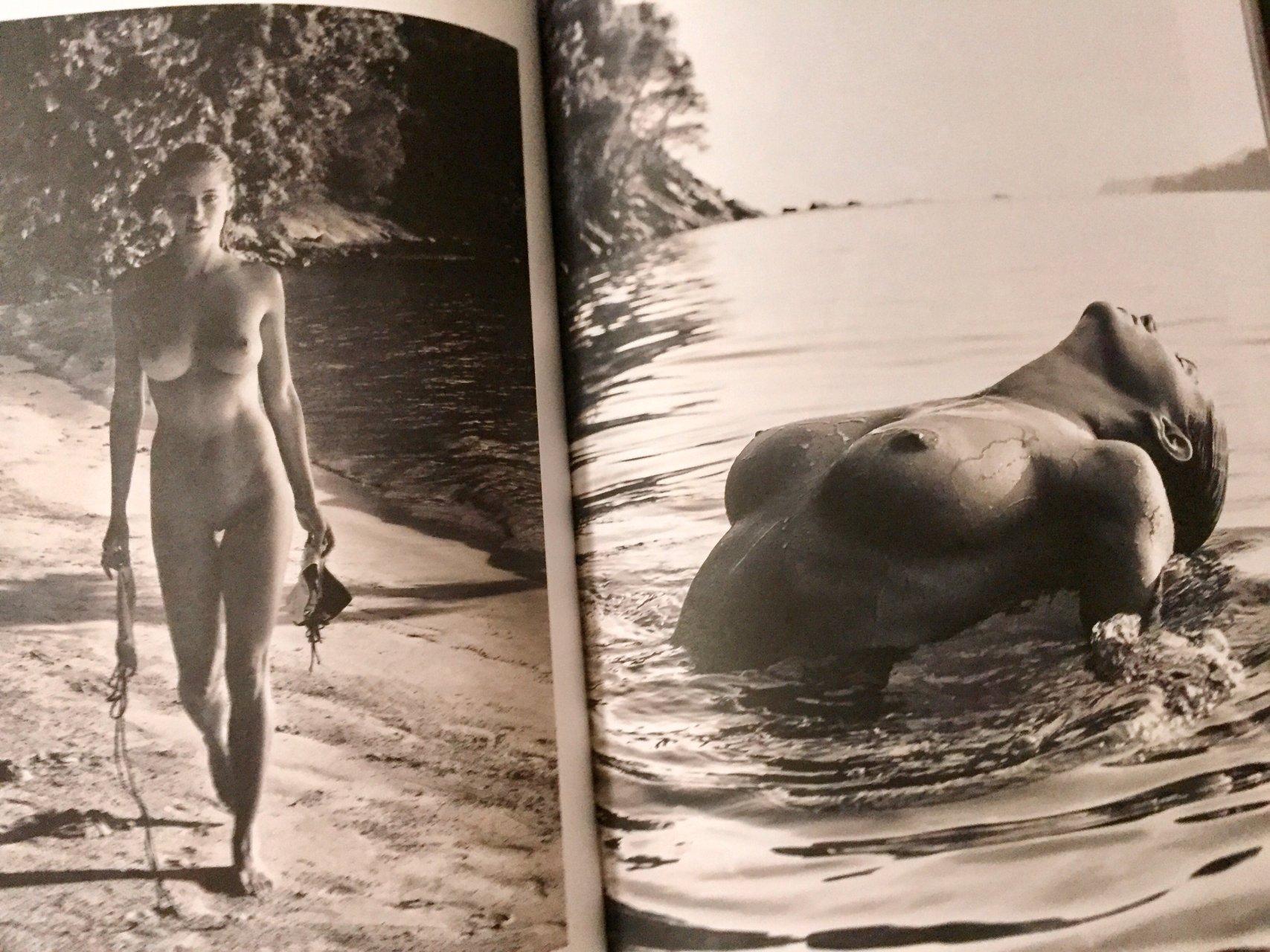 Helen flanagan nude leaked photos nude celebrity photos
