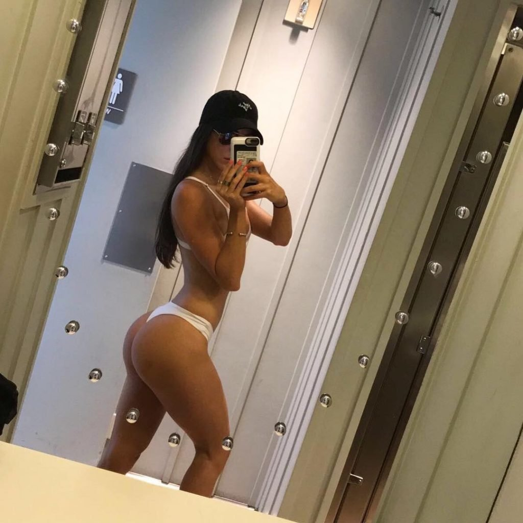 Think, that jen selter nude xxx