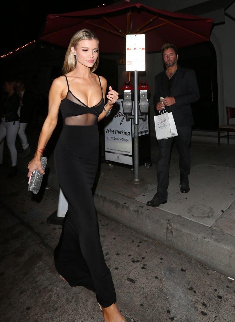 Joanna Krupa Sexy (31 Photos)