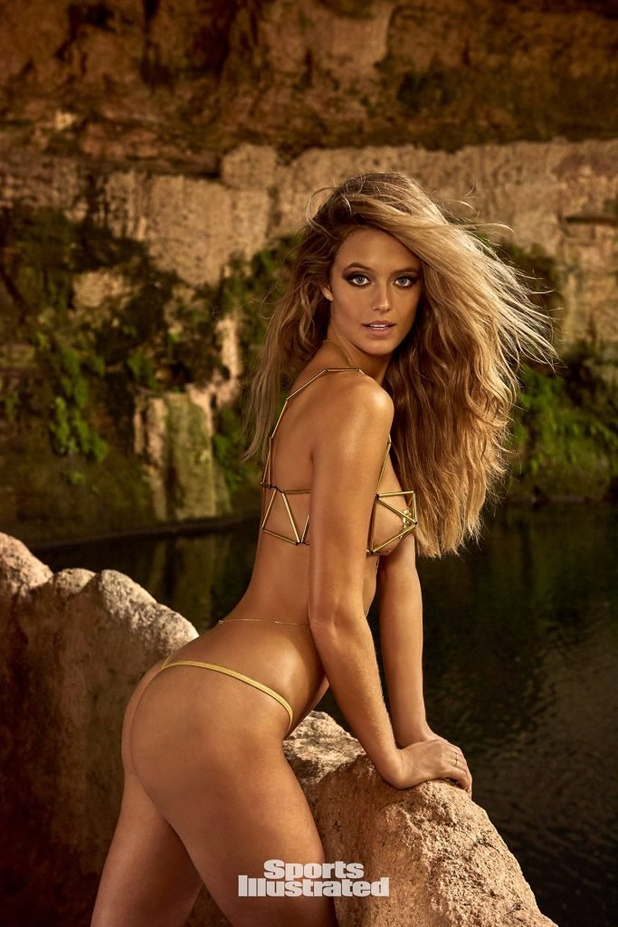 Kate Bock Nude Photos | #TheFappening