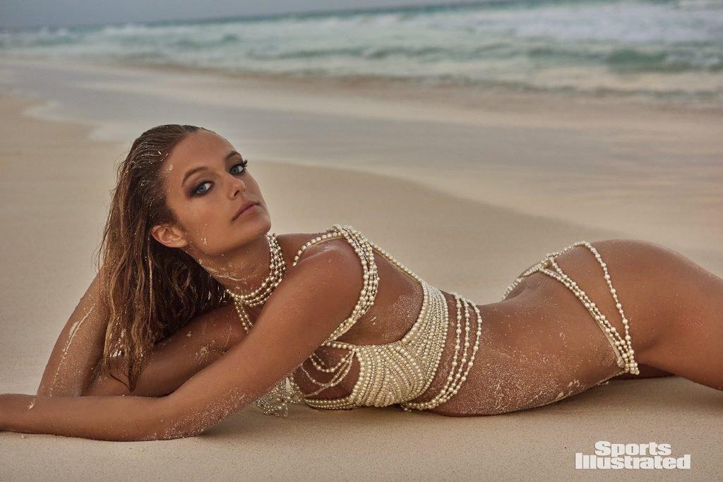Kate Bock Sexy (15 Photos + Video & GIFs)