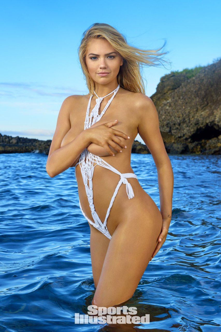 kate upton swimsuit 2020