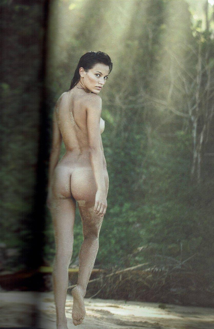 Yugioh ishizu nude