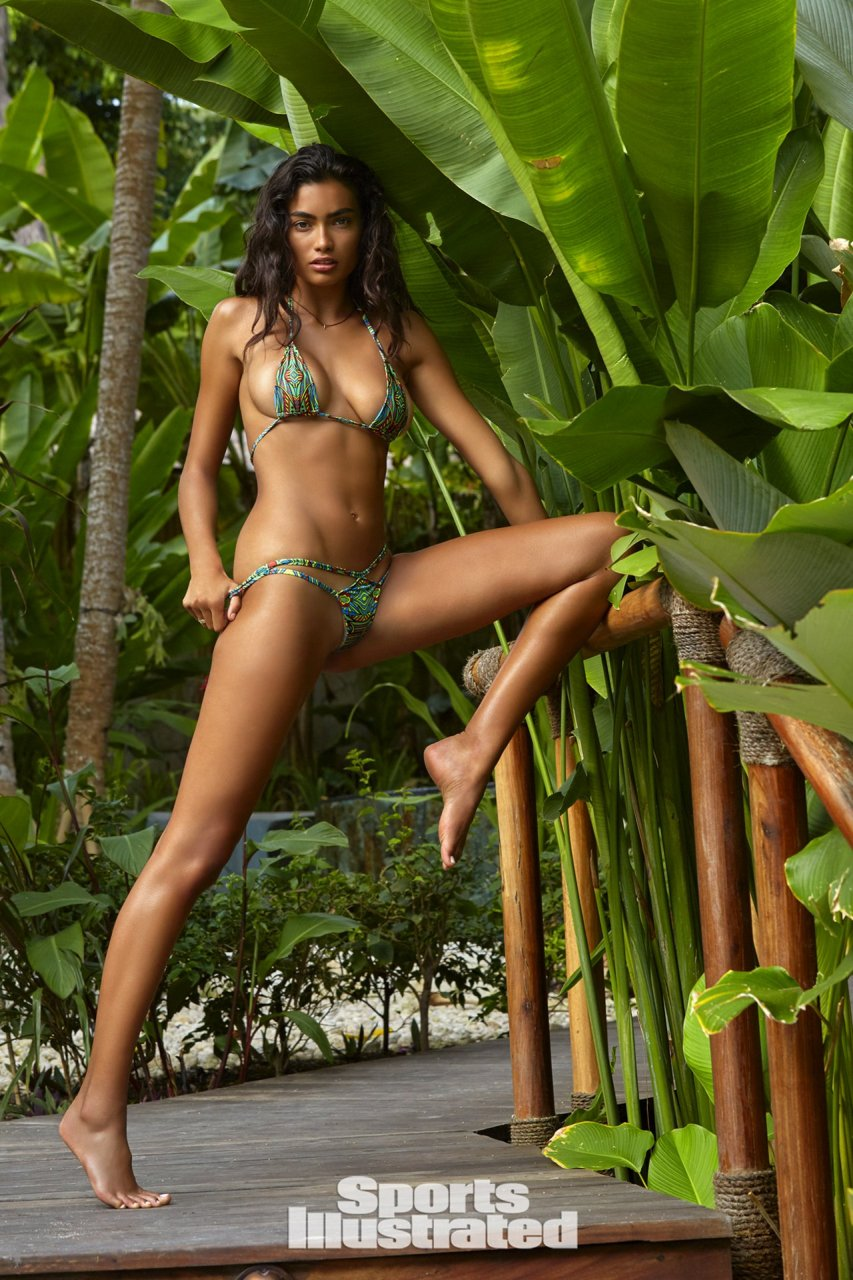 kelly gale naked