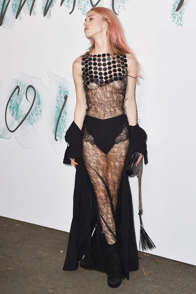 lady mary charteris see through photos thefappening
