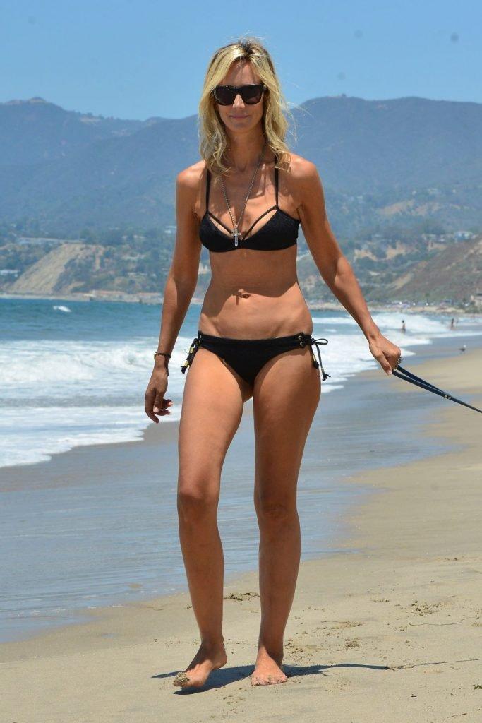 Nafessa Williams nudes (66 foto) Porno, 2015, swimsuit
