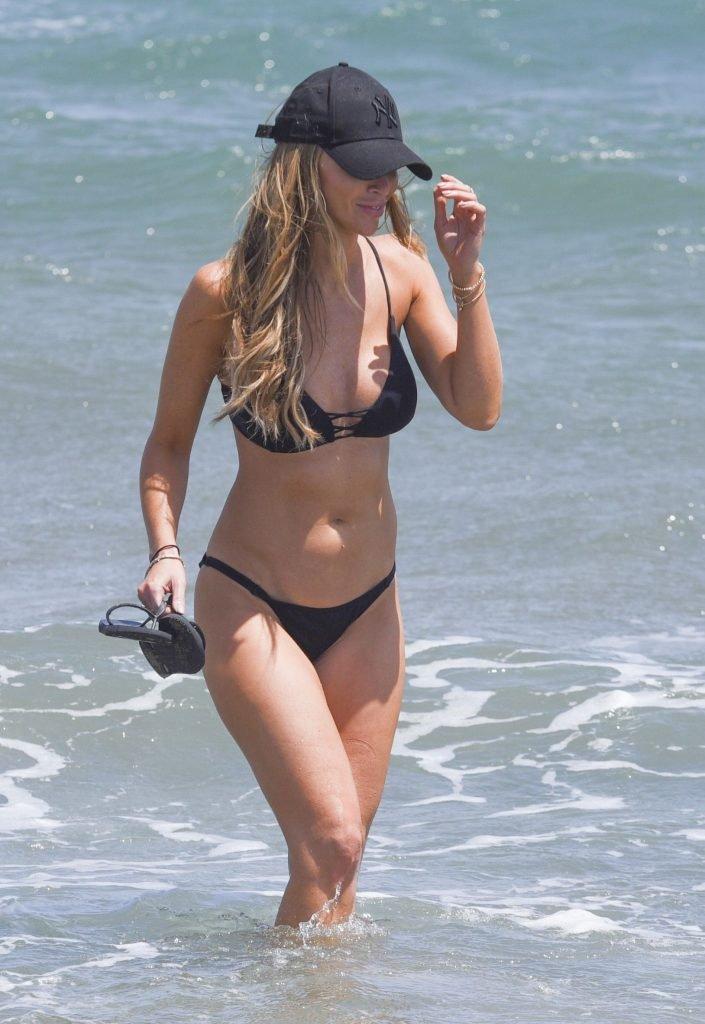 Lauren Pope Sexy (51 Photos)