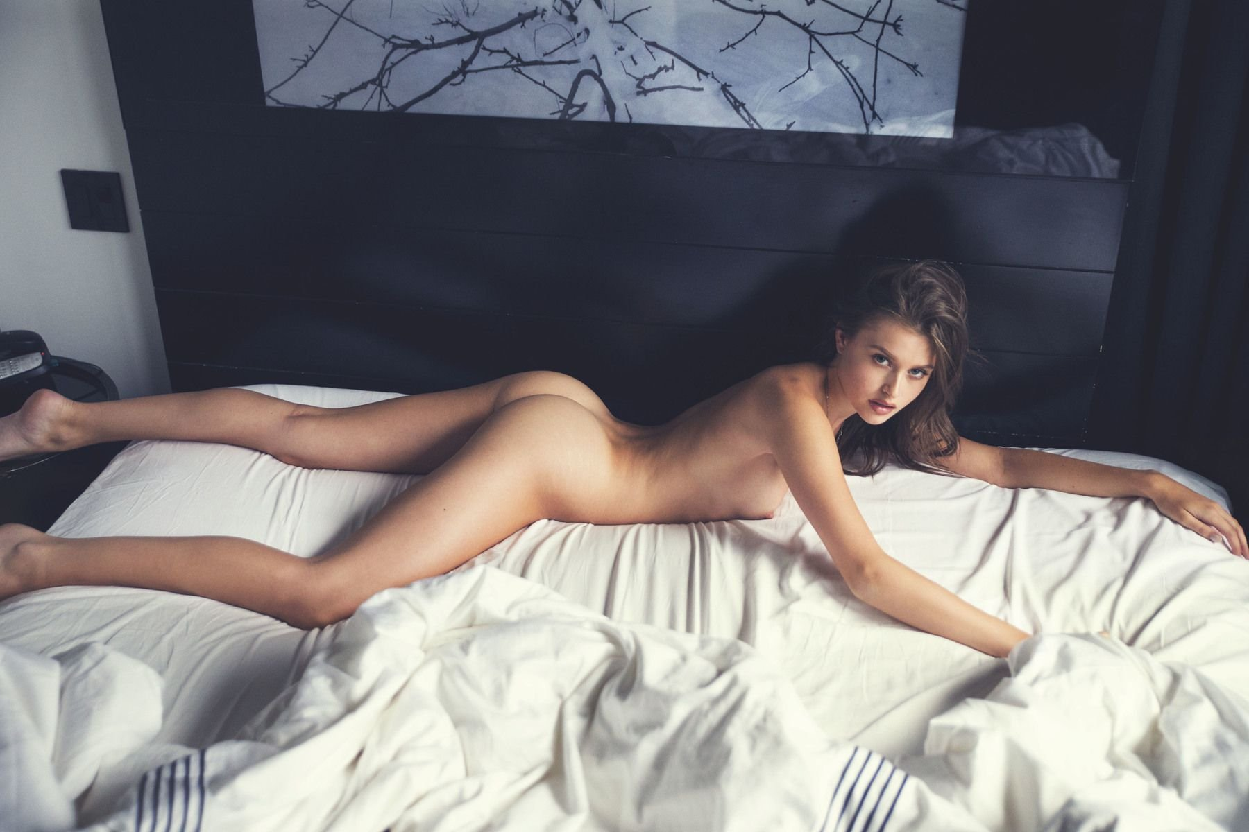 Free Natalie Wood Nude Porn