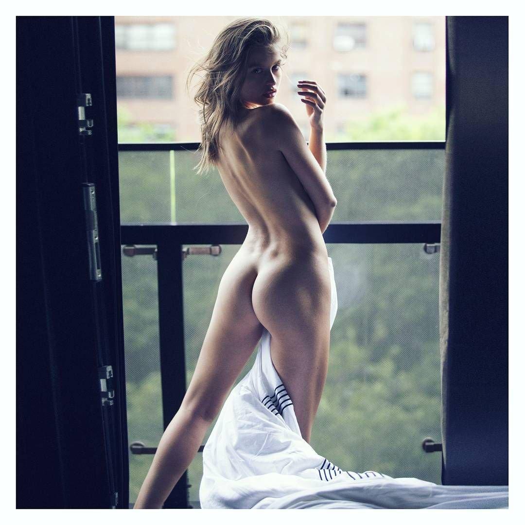 Lewood Hunter Bryce Mark Wood Load Milf Transparan Nude Xxx Porn Pics