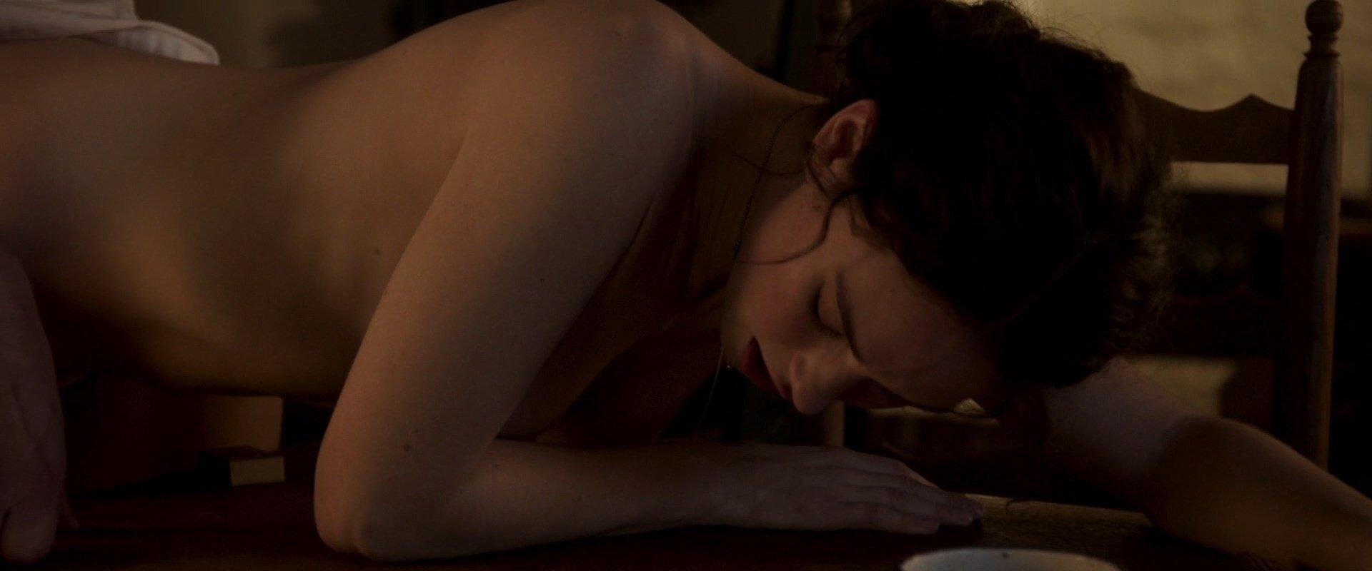 Dawn marie naked wwe