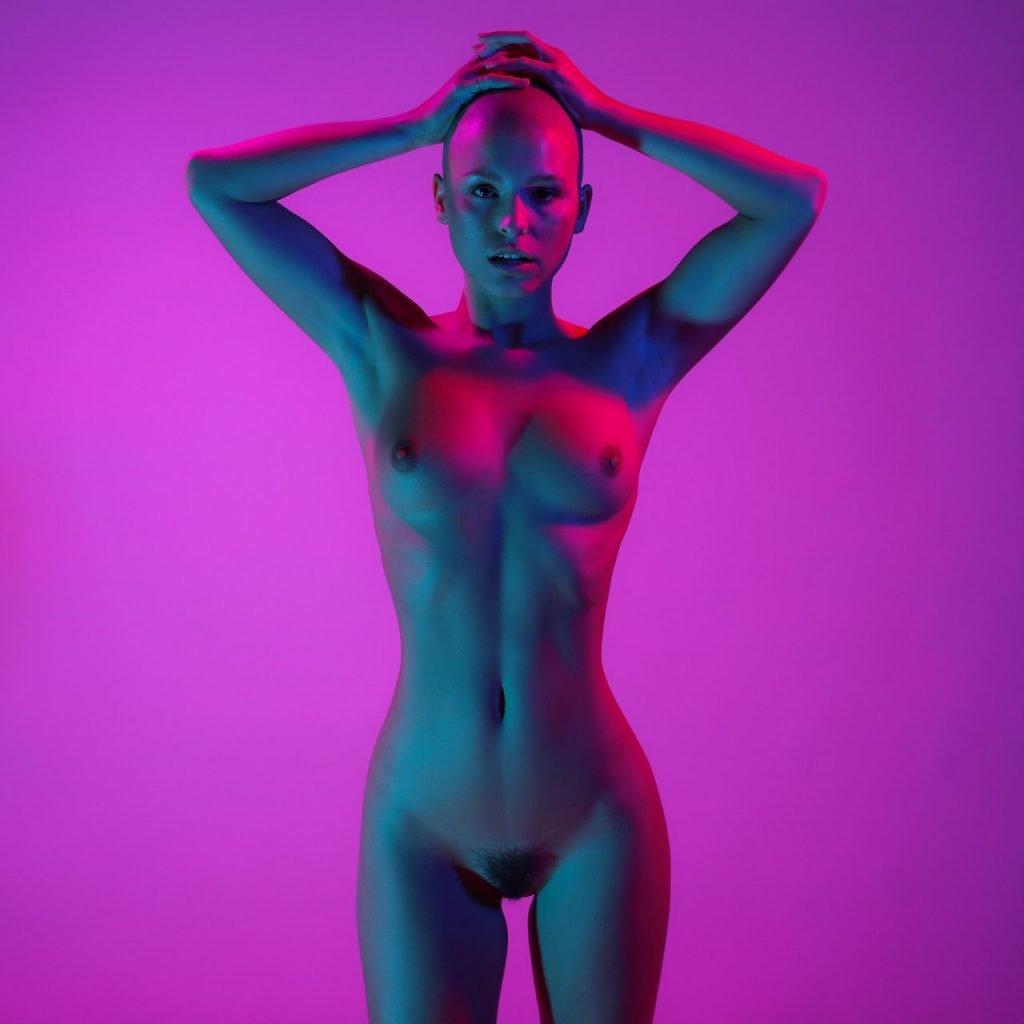 Fuck Marisa Papen nude (16 photo), Sexy, Leaked, Feet, butt 2020