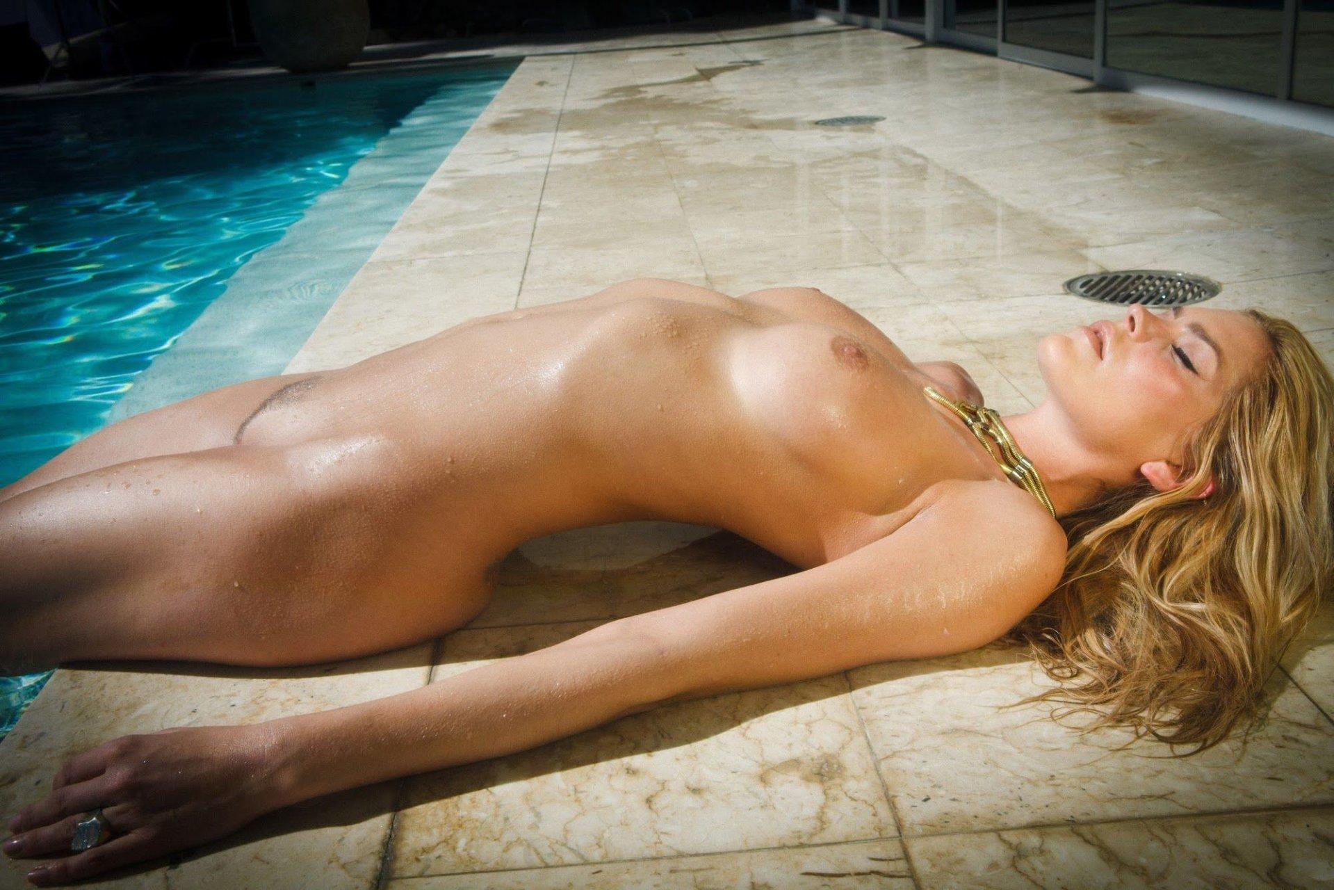 may andersen nude pics