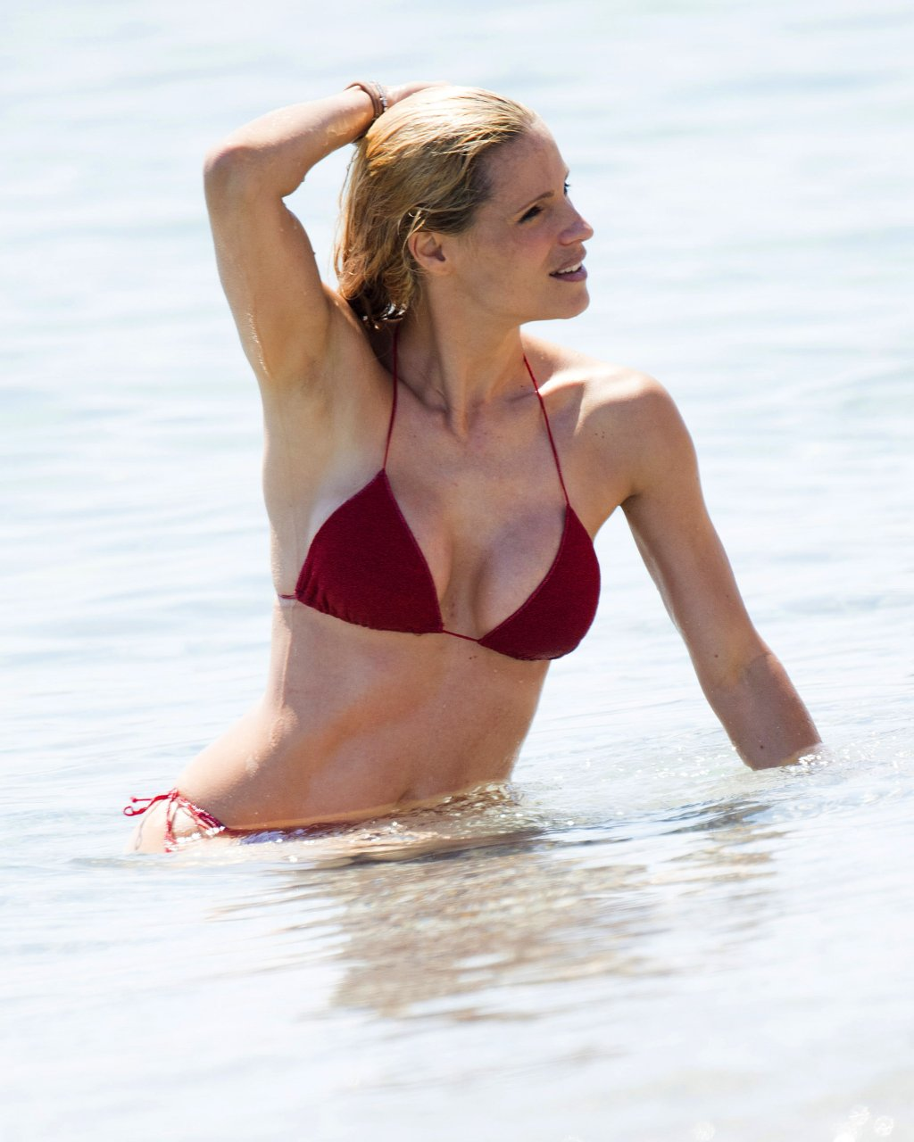 Teresa palmer new sexy photos,Celebrity Big Brother Potential Housemates In Full - Ish XXX pics & movies Ariane andrew see through,Paula pettans games