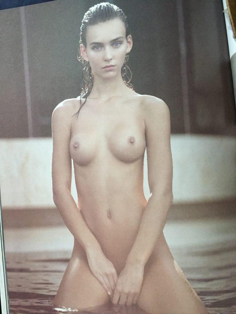 Top hot pornstar