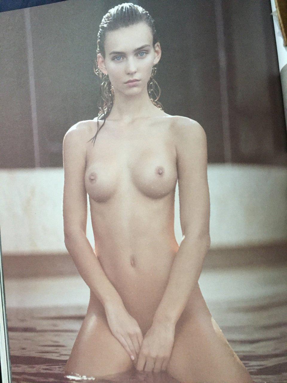 Nude Rachel Nude Pics Photos