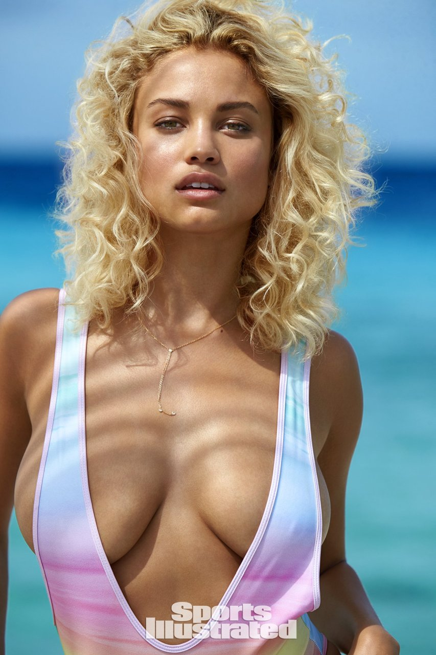 Rose bertram nude