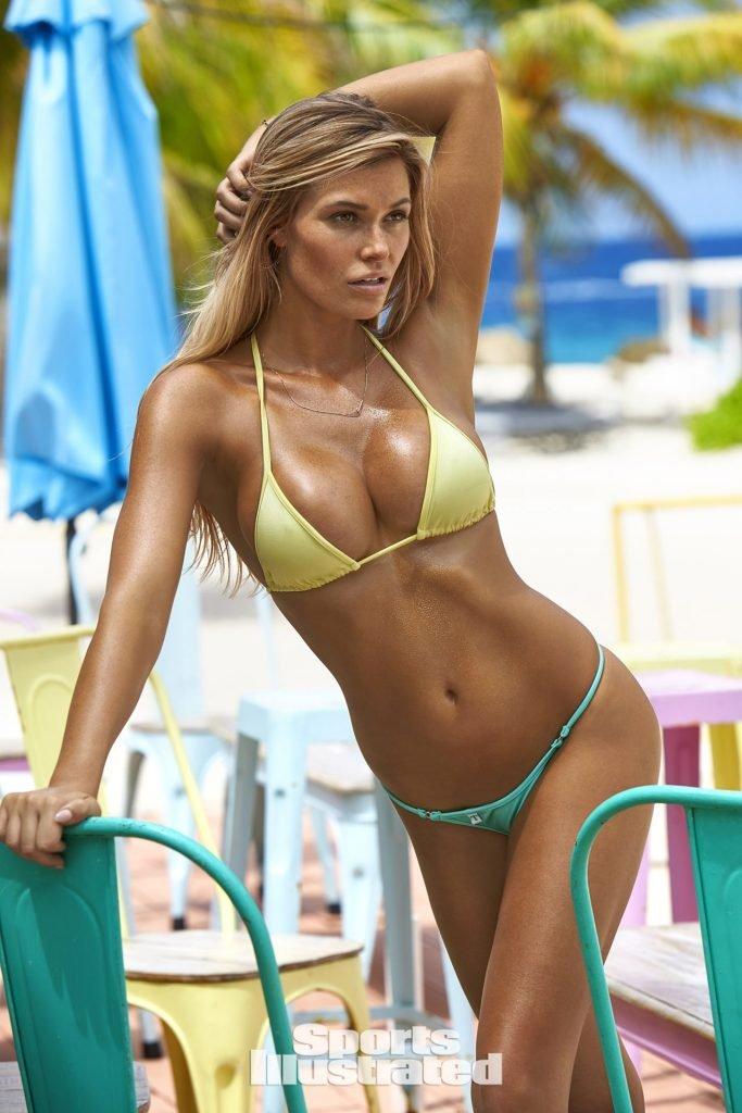 Samantha Hoopes Sexy (21 Photos + Video & GIFs)