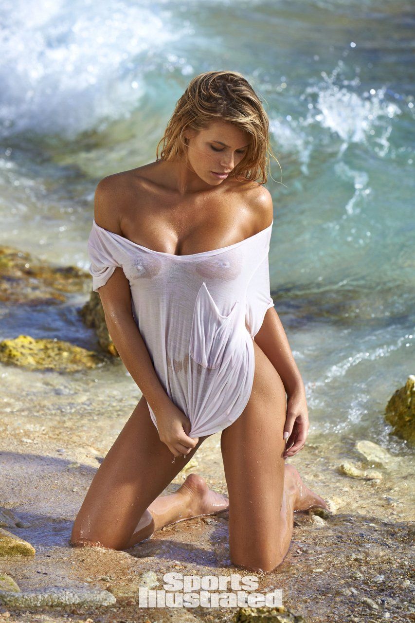 Fuck Samantha Hoopes naked (74 photos), Tits, Fappening, Twitter, underwear 2006