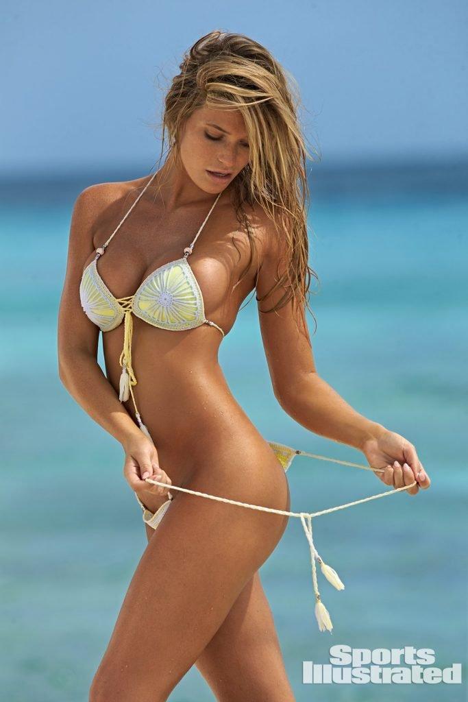 Samantha Hoopes Sexy (21 Photos + Video & GIFs) | # ...