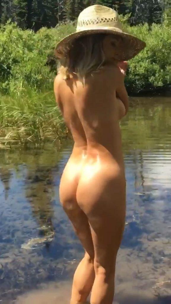 Sara Underwood Nude & Sexy (73 Pics + GIFs & Video)